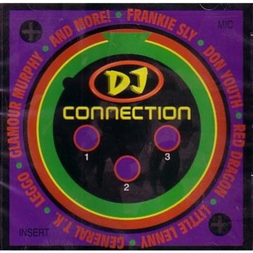 Dj Connection - Various Artists