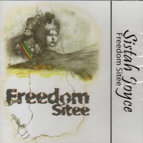 Freedom Sitee - Sistah Joyce