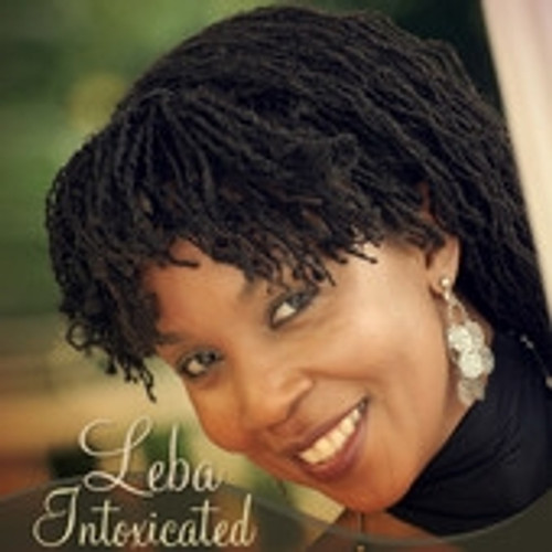 Intoxicated - Leba Hibbert
