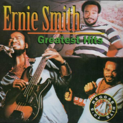 Greatest Hits - Ernie Smith