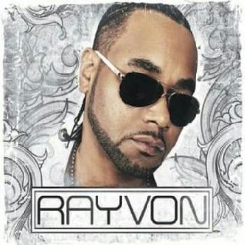 Rayvon - Rayvon