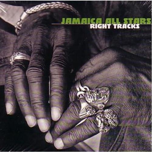 Right Tracks - Jamaica Allstars