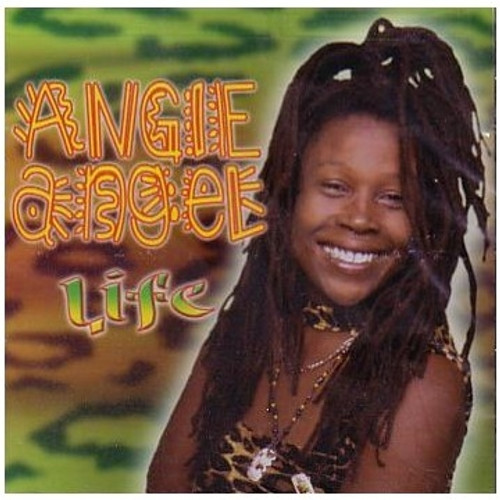 Life - Angie Angel