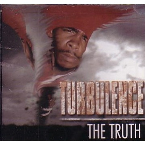 Truth, The - Turbulence