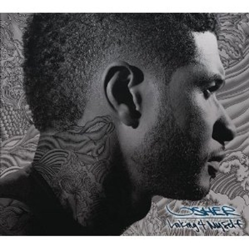 Looking For Myself - Usher