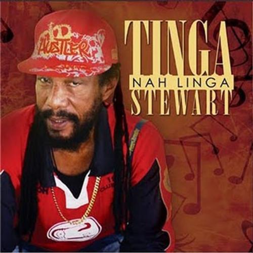Nah Linga - Tinga Strwart