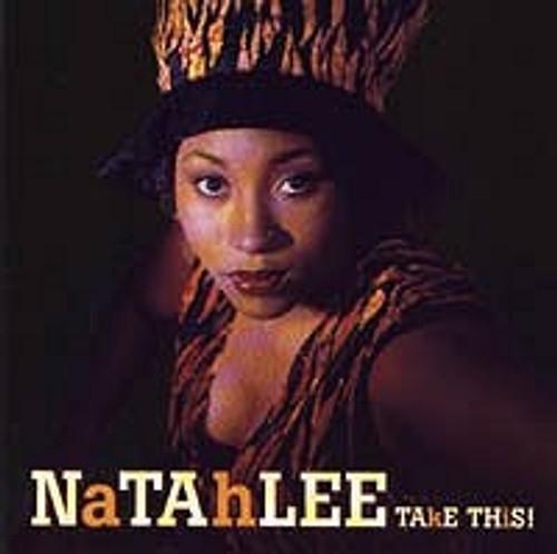 Take This - Natahlee