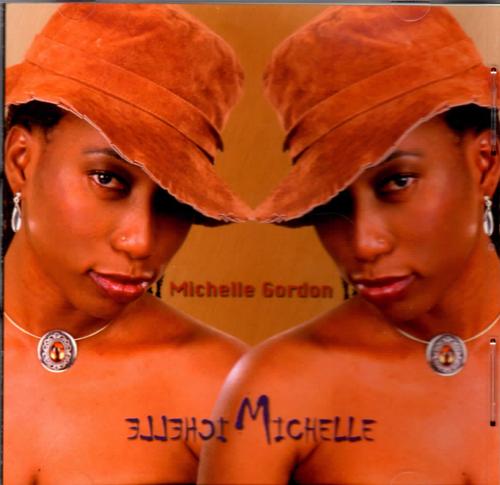 Michelle Michelle - Michelle Gordon