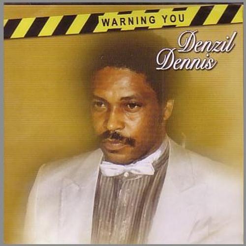 Warning You - Denzil Dennis
