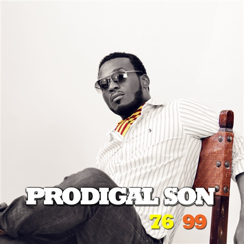 76 99 - Prodigal Son