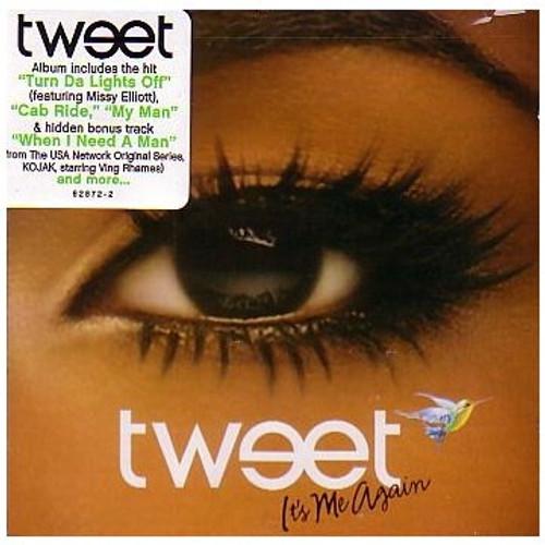 It's Me Again - Tweet
