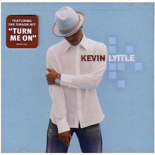 Kevin Lyttle - Kevin Lyttle