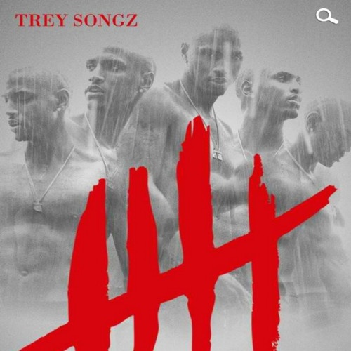 Chapter 5 - Trey Songz