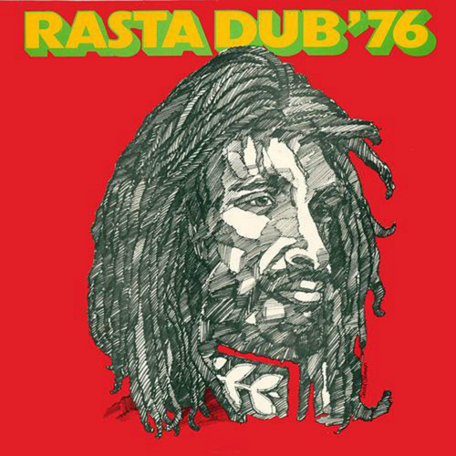 Rasta Dub 76 - Various Artists