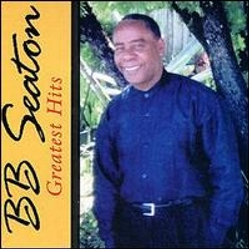 Greatest Hits - B.b. Seaton