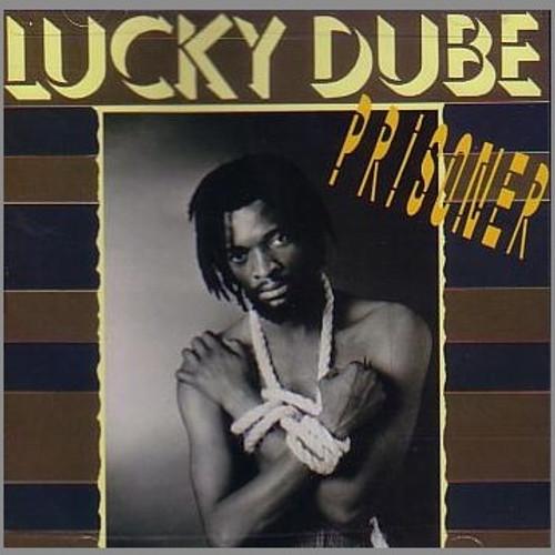 Prisoner - Lucky Dube
