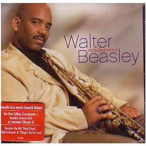 Rendez Vous - Walter Beasley