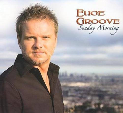 Sunday Morning - Euge Groove