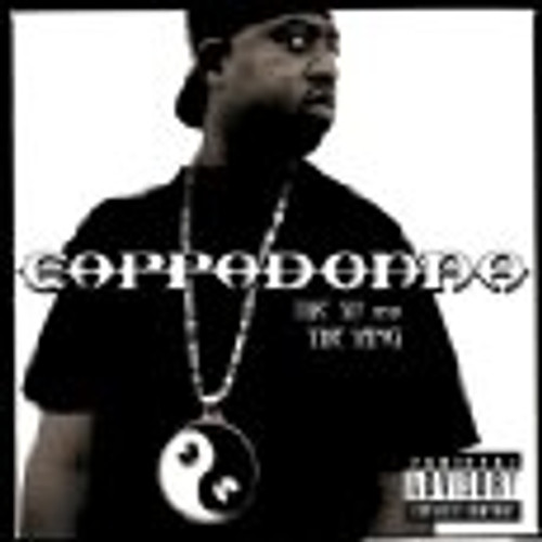 The Yin And The Yang - Cappadonna
