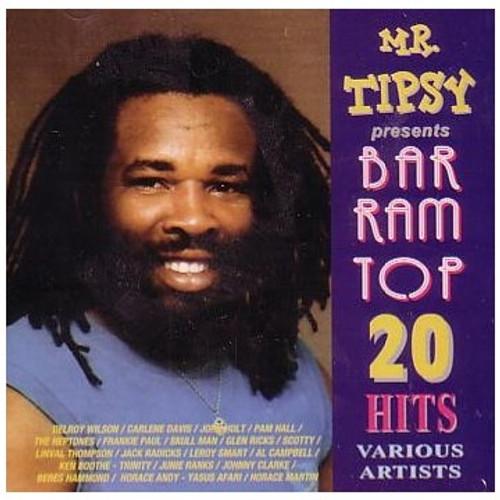 Bar Ram Top 20 Hits - Various Artists
