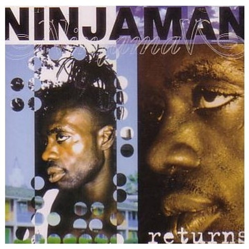 Returns - Ninja Man