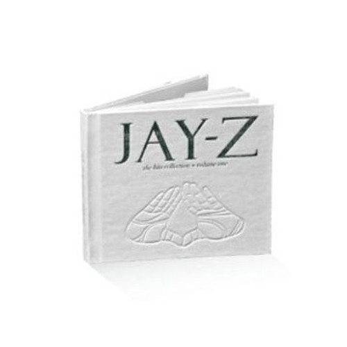 The Hits Collection Vol.1 2cd Deluxe Edition - Jay-z