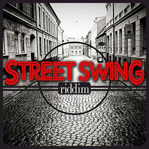 Street Swing - Various Artists