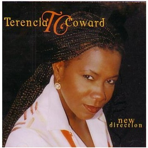 New Direction - Terenci Coward