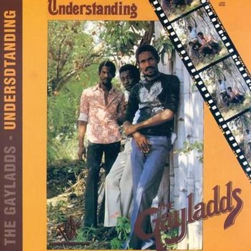 Understanding - The Gayladds