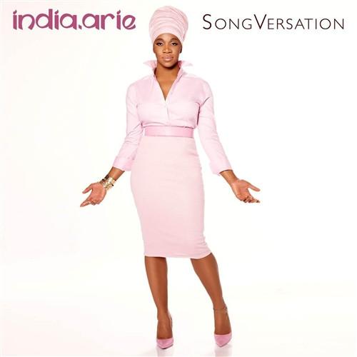 Songversation - India Arie