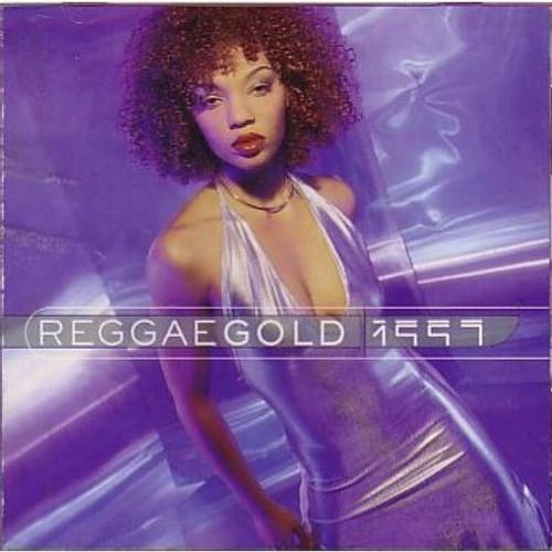 Reggae Gold 1997 - Various Artists