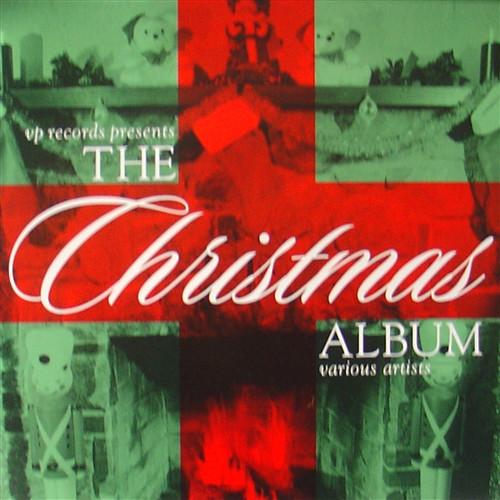 Christmas Album - Various Artists