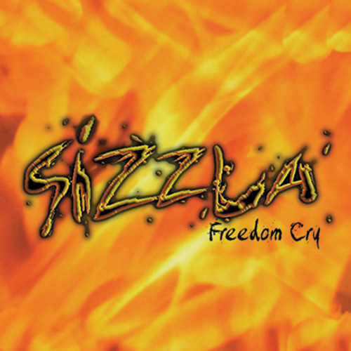 Freedom Cry - Sizzla