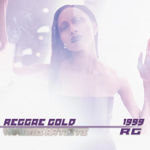 Reggae Gold 1999 - Various Artists