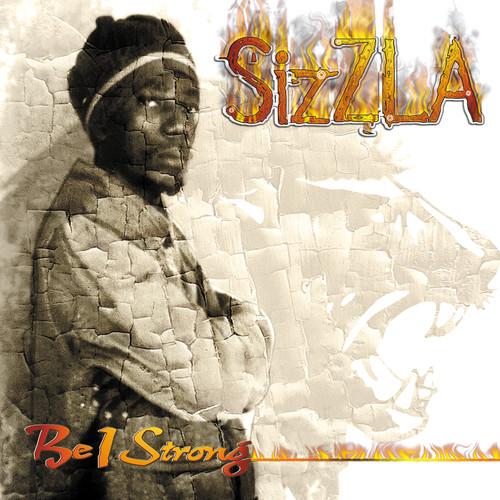 Be I Strong - Sizzla