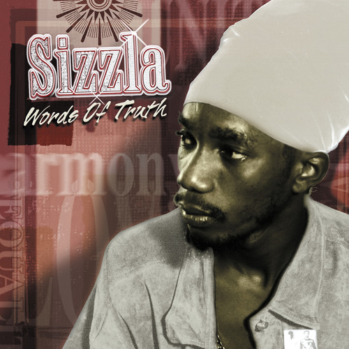 Words Of Truth - Sizzla