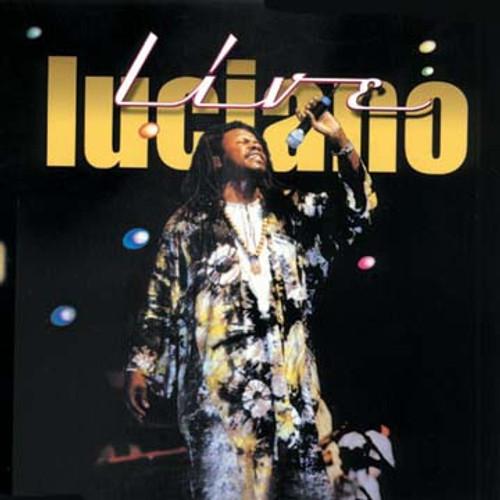 Live - Luciano