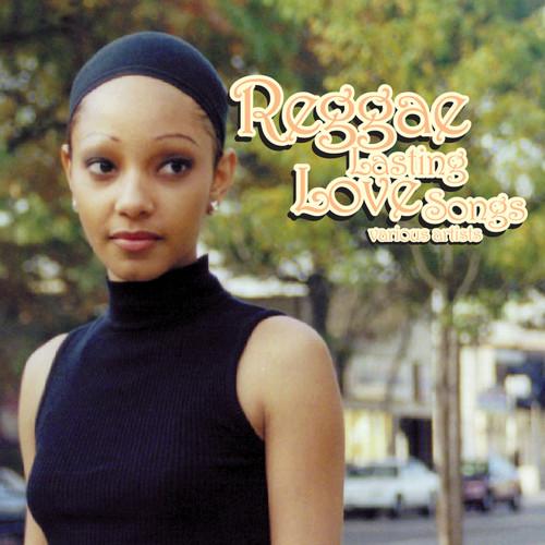 Reggae Lasting Love Songs Vol 1 - Various Artists