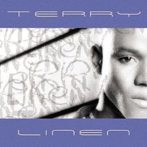 Terry Linen - Terry Linen