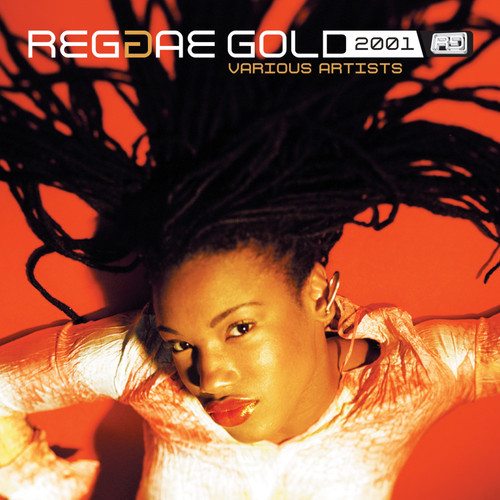 Reggae Gold 2001 - Various Artists