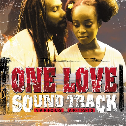 One Love (Sound Track) - Various Artists