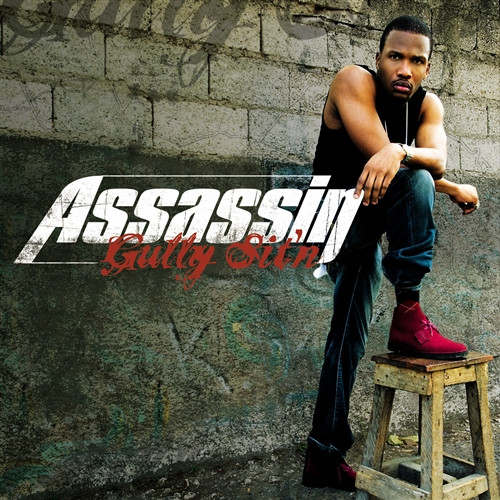 Gully Sit'n - Assassin
