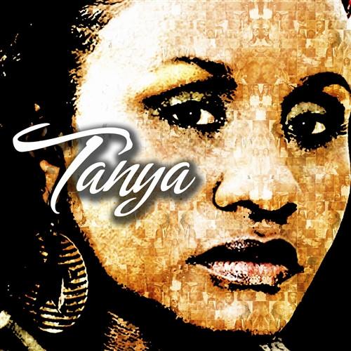 Tanya Stephens A Collection Of Hits (Cd+dvd) - Tanya Stephens