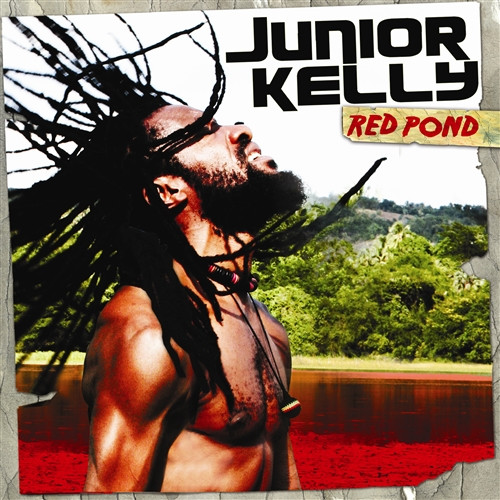 Red Pond - Junior Kelly