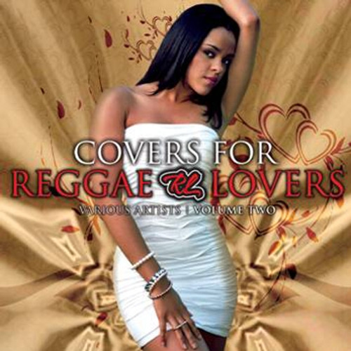 Covers For Reggae Lovers 2 - Various Artists