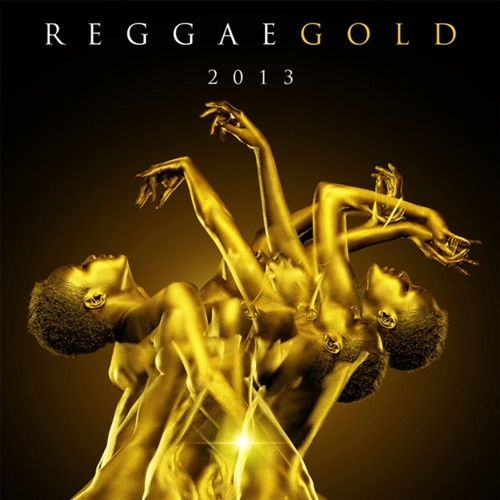 Reggae Gold 2013 - Various Artists