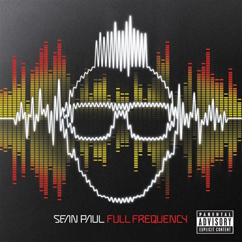 Full Frequency / Sean Paul