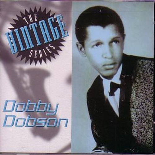 The Vintage Series - Dobby Dobson
