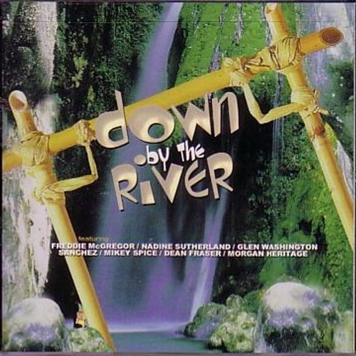 Down By The River - Various Artists