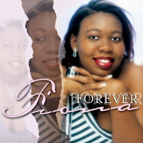 Forever - Fiona